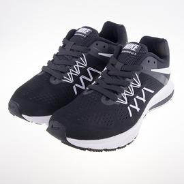 NIKE  ZOOM WINFLO 3  女 慢跑鞋 831562001