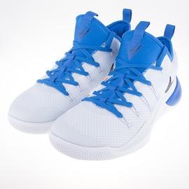 NIKE  大尺碼 HYPERSHIFT EP 籃球鞋 844392104