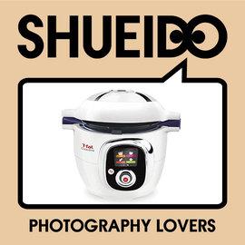 集英堂写真機~全國~T~FAL 法國特福 CY7011JP 自動菜單 多 壓力鍋 電鍋 調