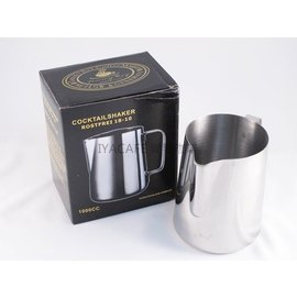 illy不鏽鋼咖啡膠囊 壓粉棒 壓粉器 壓粉捶