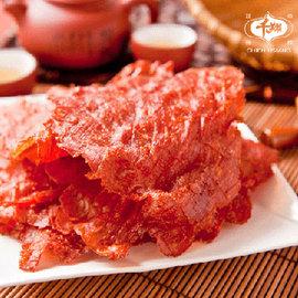 千翔 原味肉紙60g