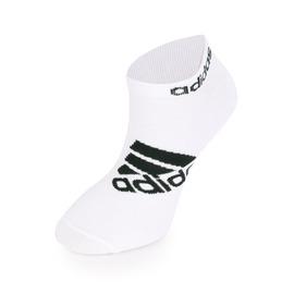 ADIDAS 男女運動襪 (慢跑 路跑 襪子 短襪 愛迪達【98410566】≡排汗專家≡FOOTF