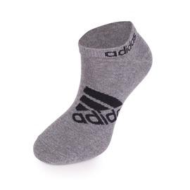 ADIDAS 男女運動襪 (慢跑 路跑 襪子 短襪 愛迪達 【98410603】≡排汗專家≡