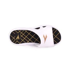 DIADORA 男拖鞋(游泳 戲水 休閒 海邊 海灘 沙灘【02016046】≡排汗專家≡