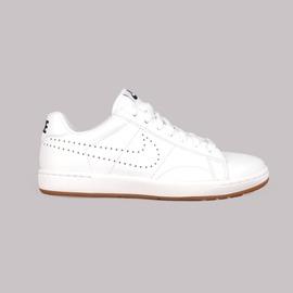 NIKE W TENNIS CLASSIC ULTRA LTHR 女運動板鞋(免運【02016067】≡排汗專家≡