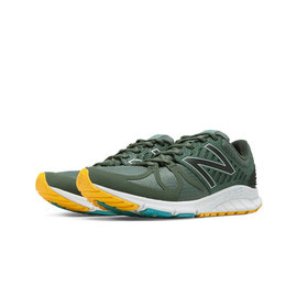 new balance vazee跑鞋