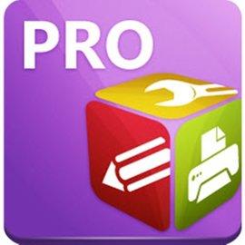 共契 PDF~XChange PRO  PDF轉換
