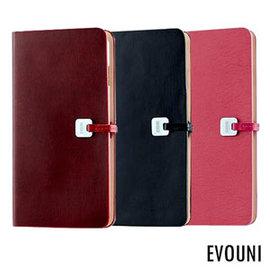 EVOUNI L68 iPhone6 Plus 皮革保護套