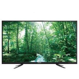 富達家電☺Panasonic 國際牌 32吋LED液晶電視☻ TH~32C400W