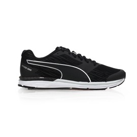 PUMA Speed 300 IGNITE NIGHTCAT 男慢跑鞋(免運 反光【02016078】≡排汗專家≡