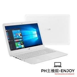 【7代CPU】ASUS K556UQ-0243G7200U 白  i5-7200U  FHD 128SSD + 1TB 940MX 2G獨顯
