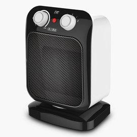 ◤A級福利品‧數量有限◢ 尚朋堂 陶瓷電暖器 SH-3350