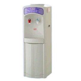 元山直立型 立地型 桶裝水溫熱兩用飲水機 開飲機YS~813BWS YS~813 YS~1