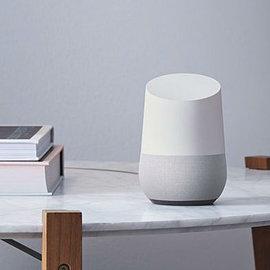 【GH1】 Google Home 智慧音箱 語音助手 Spotify Nest Chromecast 【AI Tec】
