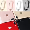 鏡頭圈 鋁合金 金屬 圈 保護套 攝像頭 保護框 攝戒 iPhone 8 Plus  iPhone8Plus iPhone8 防刮 iPhone 7 Plus  iPhone7Plus iPhone7