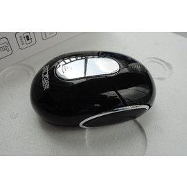 超薄 電腦 mac 筆電 無線藍牙 3.0 藍芽滑鼠/鼠標 (E-911)
