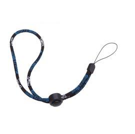 GoPro HERO4/5小蟻手繩 手機/相機自拍棒 浮力棒自拍杆防丟繩/防丟 防摔手繩/掛繩( 24公分 )