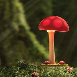 ~立高達~光華店~Vacii Mushroom 2埠USB充電座