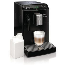 【飛利浦】Saeco Minuto Focus 全自動義式咖啡機 HD8761【專人免費到府安裝服務】