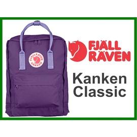 ╭OUTDOOR NICE╮瑞典 FJALLRAVEN KANKEN CLASSIC 23