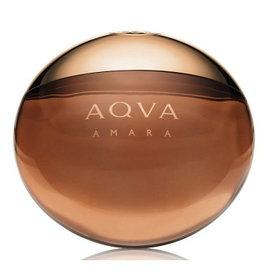 Bvlgari Aqva Amara 豔陽水能量淡香水 100ml