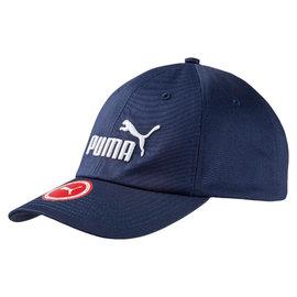 PUMA~遮陽 基本款 休閒運動帽 (052919-18)