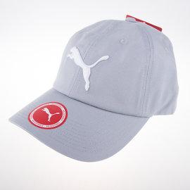 PUMA~遮陽 基本款 休閒運動帽 (052919-25)