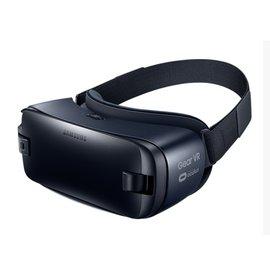 三星  SM~R323NBKABRI New Gear VR S7 EDGE NOTE5