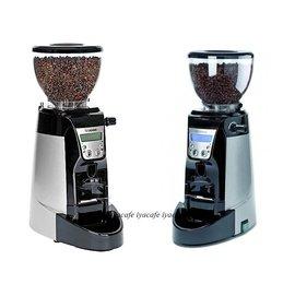 ~愛鴨咖啡~La cimbali Enea On Demand營業用磨豆機 定量磨豆機