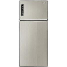 ★贈好禮★『Panasonic』☆國際牌 579L  二門變頻環保電冰箱 NR-B588TV **免運費+基本安裝+舊機回收**