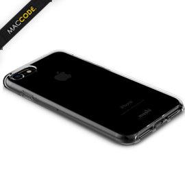 Moshi iGlaze iPhone 8 / 7 專用 超薄 防摔 保護殼 公司貨