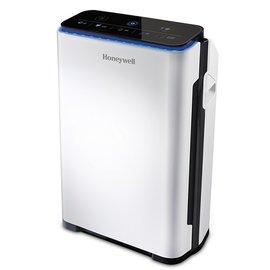 Honeywell 智慧淨化抗敏空氣清淨機 ( HPA-710WTW ) ★贈購物提袋★