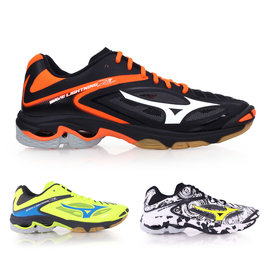MIZUNO WAVE LIGHTNING Z3 男排球鞋 (免運 美津濃【02016093】≡排汗專家≡