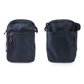 NIKE CORE SMALL ITEMS 3.0小包(側背包 斜背包 肩背包【05481207】≡排汗專家≡