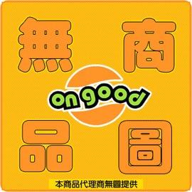 鴻海InFocus 40吋LED聯網液晶顯示器XT~40CP820 鴻海 •國民 ~ 工廠