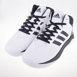 ADIDAS  CLOUDFOAM ILATION MID 籃球鞋 AW4657
