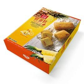 ~御品屋 網~皇族新品 ~ 日式金磚磅蛋糕^(布郎尼^) 10顆入 盒 蛋奶素