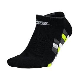NIKE 男健康概念鬆餅踝襪 (慢跑 路跑 短襪 襪子【98410564】≡排汗專家≡