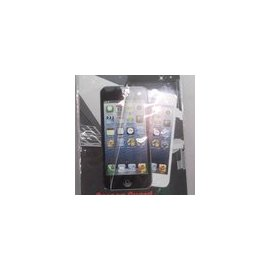 Moto X Style /Pure Edition/ (XT1572 /XT1570) 防刮高清/亮面透光靜電液晶螢幕保護貼