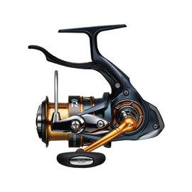 ◎百有釣具◎DAIWA PLAISO プレイソ 手煞車捲線器 規格:2500H-LBD(085755)