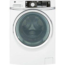 ^~竹南三王 行^~ 美國GE奇異 18KG滾筒式洗衣機 ^(GFWS2600WW^) 竹