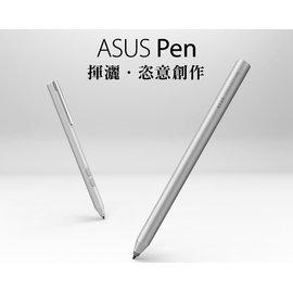 【PEN】ASUS PEN (1024階/內置橡皮擦功能)  T102HA / T303UA / T305CA 1024階感壓 繪圖筆 手寫筆