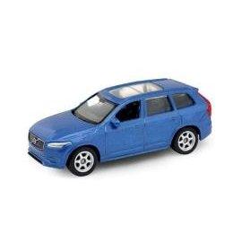 VOLVO XC90 ^( 藍色 ^)