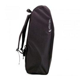 【紫貝殼】『GD20-1』Baby Jogger City MIni zip 專用收納袋