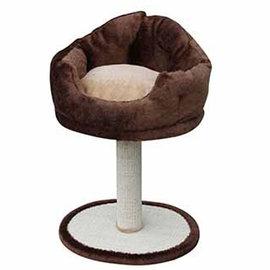 美國Petpals高腳椅貓跳台PP0106^~41^~36^~76^~每組840元^~
