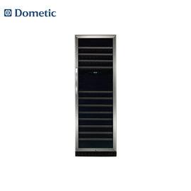 瑞典 Dometic 單門雙溫 酒櫃 S118G ~2017 06 29前贈多用途行動冰箱