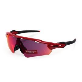 OAKLEY RADAR EV 道路用太陽眼鏡 (免運 附硬盒鼻墊 防霧 抗UV【98341421】≡排汗專家≡