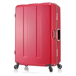 12300↘   LEGEND WALKER 6703~64~26吋 電子秤鋁框輕量行李箱