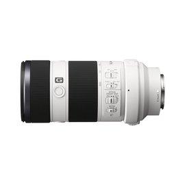 ~藏鏡頭~出租 SONY FE 70~200mm  F4 G OSS
