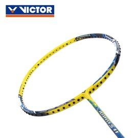 VICTOR 極速球拍-4U (免運 羽毛球拍 羽球拍 空拍 勝利【99301503】≡排汗專家≡